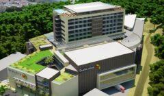 Ocaña Plaza un nuevo centro comercial en el norte de Colombia