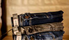 Octo Denim 4 240x140 - Nueva marca premium de jeans ingresa al mercado peruano