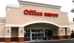 Office Depot proyecta posicionarse en mercado caribeño