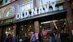 Old Navy abrirá su primera tienda en Mexico 240x140 - Old Navy abrirá su primera tienda en México
