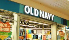 Old Navy sales plunge 240x140 - Gap apuesta por Old Navy con la apertura de 60 tiendas en este año