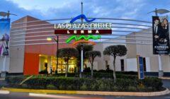Oleada de marcas triplicará outlets en México