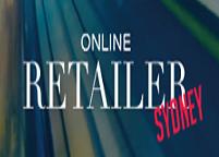 Online Retailer SYDNEY