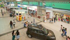 Open Plaza Chiclayo Perú1 240x140 - El proceso de sofisticación de las provincias frente al sector retail peruano es más rápido