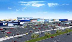 Open Plaza San Juan de Lurigancho 240x140 - Open Plaza tiene expectativa por abrir un mall en San Juan de Lurigancho