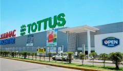 Open Plaza2 240x140 - Radiografía de los centros comerciales Open Plaza en el Perú