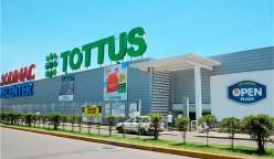 Open Plaza2 248x144 - Radiografía de los centros comerciales Open Plaza en el Perú