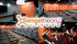 Orangetheory Fitness ingresaría al Perú