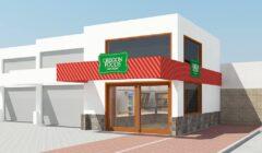 Oregon Foods planea expandir su marca gourmet a Lima y provincias