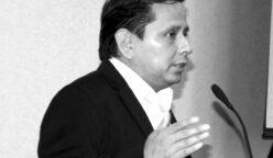 Oscar Ibazeta2