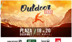 Outdoor Fest 2016