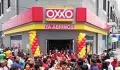Oxxo Callao