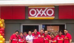 Oxxo La Molina 240x140 - Perú: Oxxo ya cuenta con seis locales operativos en Lima