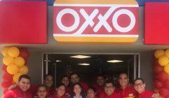 Oxxo Miraflores