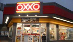 Oxxo alcanza 10 millones de transacciones diarias
