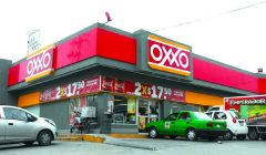 Oxxo lanza Spin