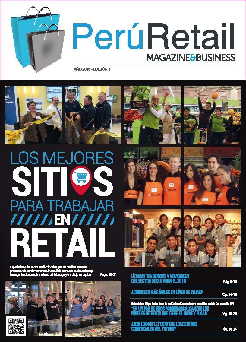 P%C3%A1ginas desdeREVISTA RETAIL 3era ED CARATULA - Acerca de Perú Retail