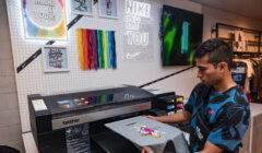 P3A6728 240x140 - Nike By You: el servicio para que el cliente personalice su producto