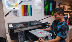 P3A6728 248x144 - Nike By You: el servicio para que el cliente personalice su producto