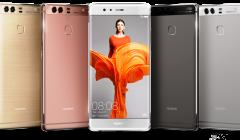 P9 All 240x140 - Huawei vendió más de 9 millones del Huawei P9
