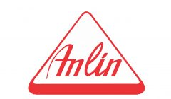 anlin