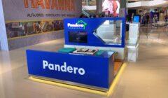 PANDERO PERÚ PERÚ RETAIL 2 240x140 - Pandero abrió su 51 punto de venta en Real Plaza Puruchuco en Ate