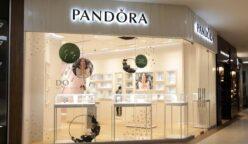 PANDORA Bolivia tienda 248x144 - Pandora sigue expandiéndose con la apertura de segundo local en Bolivia