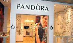 PANDORA Sevilla 01 240x140 - PANDORA incorpora nuevo software para gestionar sus stocks en España