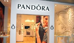 PANDORA Sevilla 01 248x144 - PANDORA incorpora nuevo software para gestionar sus stocks en España