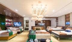 PARAISO Tienda Miraflores 5 240x140 - Eramsic: ¿Cómo lograr el valor diferencial de tu negocio? Mira estos casos de éxito