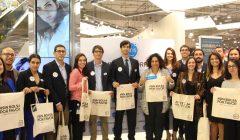 PARIS 240x140 - Paris presenta proyecto para reducir en 40% el uso de bolsas plásticas