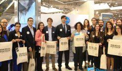 PARIS 248x144 - Paris eliminará las bolsas plásticas en todas sus tiendas a nivel nacional