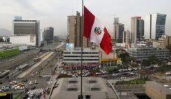 PBI peru 248x144 - BCP: PBI del Perú crecería entre 3.5% y 4% en primer trimestre de 2019