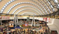 PERSPECTIVAS DE LA INDUSTRIA DE CENTROS COMERCIALES Y EL RETAIL EN AMÉRICA LATINA 4 FUENTE ICSC 240x140 - Perspectivas de la industria de los centros comerciales y el retail en América Latina