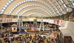 PERSPECTIVAS DE LA INDUSTRIA DE CENTROS COMERCIALES Y EL RETAIL EN AMÉRICA LATINA 4 FUENTE ICSC 248x144 - Perspectivas de la industria de los centros comerciales y el retail en América Latina