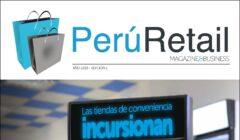 PERU RETAIL LA REVISTA CARATULA