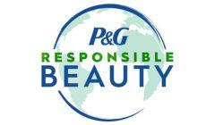 PG 1 240x140 - P&G convocó a ONGs mundiales para discutir el futuro del sector de belleza