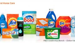 PG Sure Dividend origin 240x140 - Detergentes, la unidad que más vende en Procter & Gamble