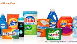 PG Sure Dividend origin 248x144 - Detergentes, la unidad que más vende en Procter & Gamble
