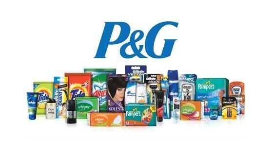 PG empresa - P&G adquirió una marca de desodorantes naturales por US$100 millones