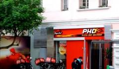 """PHD lima peru 201 240x140 - """"El 59% de los pedidos de pizzas se atiende vía delivery en Perú"""""""