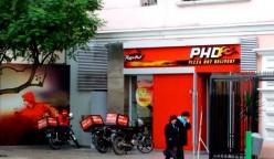 PHD lima-peru-201