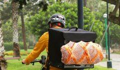Pan por suscripción en Perú