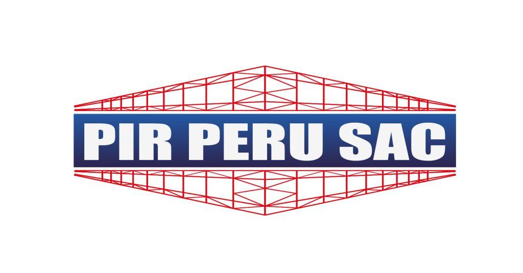PIR PERÚ 01 1 1024x536 - PIR PERU SAC