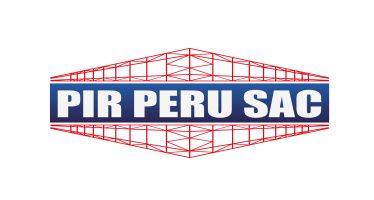 PIR PERÚ 01 1 374x200 - PIR PERU SAC