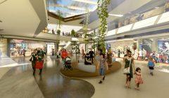 """PLAZA CENTRAL 2 RENDER 1 240x140 - """"El centro comercial en San Juan de Lurigancho será el más importante de Mall Aventura"""""""