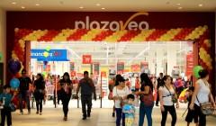 PLAZA VEA RP VMT 3171 Peru Retail 240x140 - Supermercados Peruanos inaugura Plaza Vea en Villa María del Triunfo