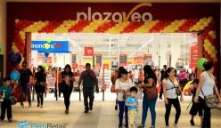 plaza-vea-rp-vmt-3171-peru-retail