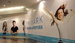 PRIMARK-JCSOLER-PERU-RETAIL