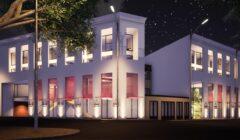 PRIMERA PARADA 1 PERÚ RETAIL 240x140 - Barranco tendrá en 2020 un mix comercial que incluirá alquileres vía Airbnb